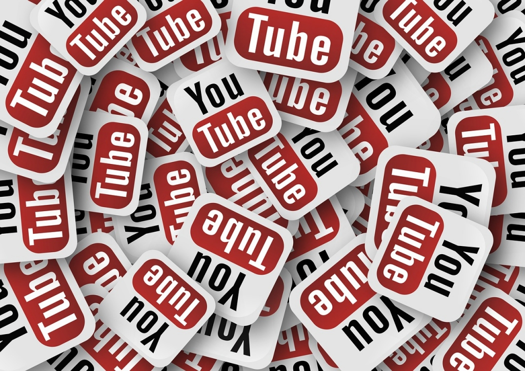 Interview with The New Daily – YouTube Launches New Music Service