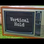 Vertical Hold