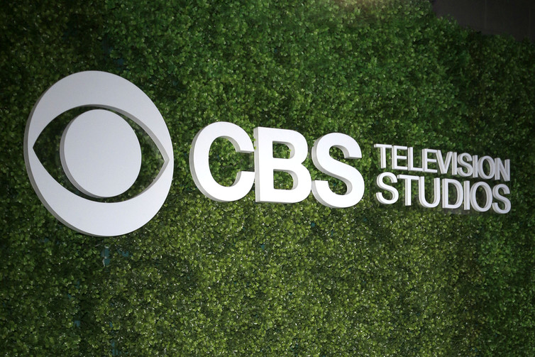 CBS has bought Channel Ten and plans to bring its streaming service to Australia. Shutterstock