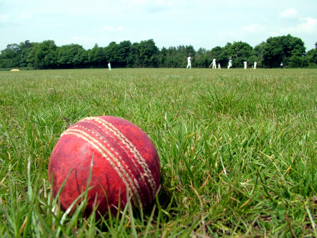 Interview with AdNews – Ball tampering scandal could deflate value of broadcasting rights, experts warn