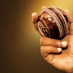 cricket-ball-2-1416553-1279x1705