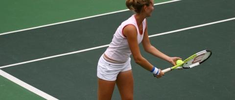 tennis-5-1565883-1279x852