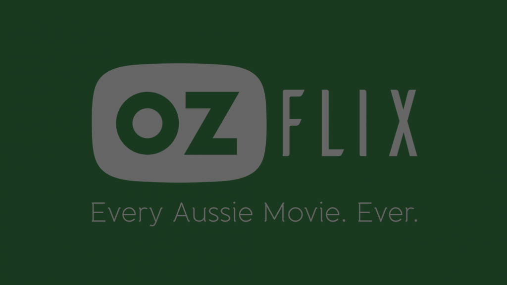 E9 – Special Guest: Ron Brown discusses OzFlix and its future