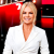 Interview with The New Daily – Channel Seven nabs The Voice from Nine in ratings war