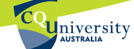 Interview with the CQUni News