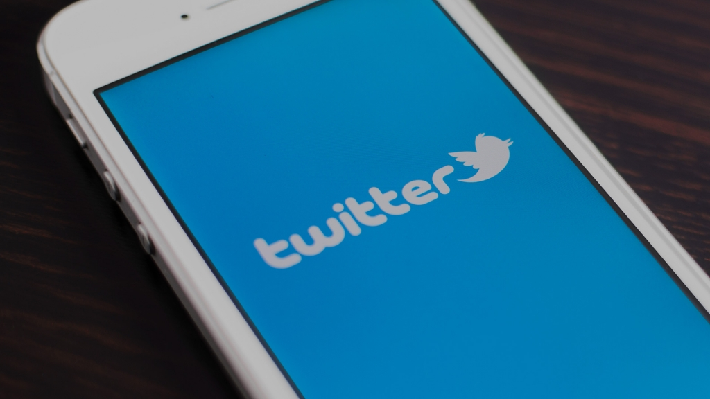 Opinion Piece for Fortune – What Twitter's Future Could Depend On